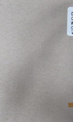Каталог 730 Цвет 11 ESPERANZA (ЕСПЕРАНЗА)
