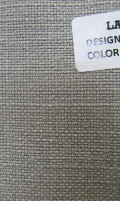 LAIME Design DM3003 Color: 11 LAIME (ЛАЙМЭ)