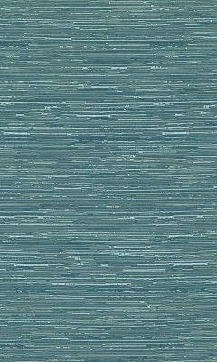 322 «Avy» / 15 Avril Surf ткань DAYLIGHT