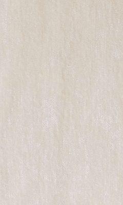 Каталог тканей для штор Chenille Артикул А086 Цвет 827-115 WIN DECO (ВИН ДЕКО)