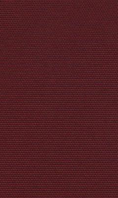 Коллекция «CHARISMA» Colour: 11 5 AVENUE (5 АВЕНЮ)