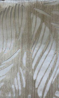 Каталог SOPRANO Артикул: LORD Colour: 18660 GALLERIA ARBEN (ГАЛЕРЕЯ АРБЕН)