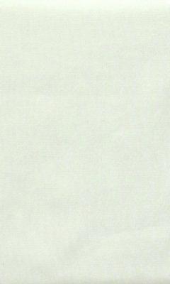 Каталог LYKIA Коллекция ELENA Цвет: 3 GALLERIA ARBEN (ГАЛЕРЕЯ АРБЕН)