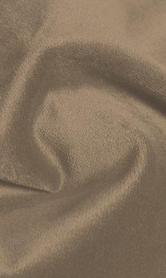Мебельные ткани: Коллекция Suave цвет 110 Instroy & Mebel-Art.