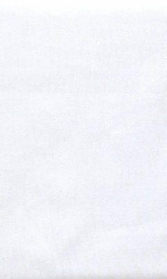 308 «Marineo» / 15 Melton 1 Linen ткань Daylight