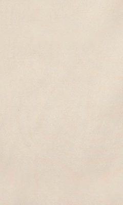 308 «Marineo» / 18 Melton 17 Camel ткань Daylight
