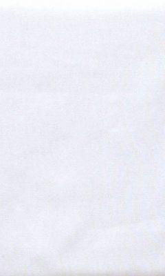 308 «Marineo» / 19 Melton 22 Quartz ткань Daylight