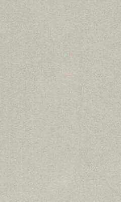 308 «Marineo» / 20 Orba 6 Peyote ткань Daylight