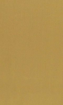 308 «Marineo» / 22 Orba 8 Biscotti ткань Daylight