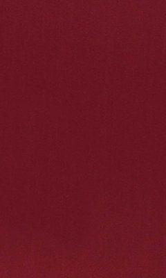 308 «Marineo» / 23 Orba 10 Topiaca ткань Daylight