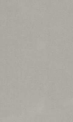 308 «Marineo» / 24 Orba 12 Flint ткань Daylight
