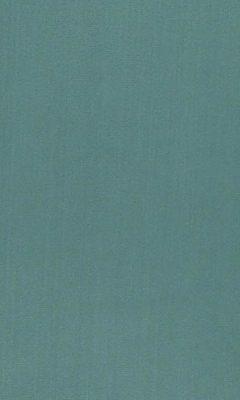 308 «Marineo» / 26 Orba 22 Surf ткань Daylight