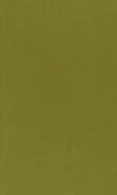 308 «Marineo» / 27 Orba 26 Beechnut ткань Daylight