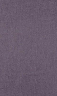 308 «Marineo» / 29 Orba 34 Plum ткань Daylight