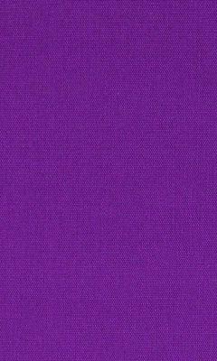 315 «Neonelli» / 30 Olgia Damson ткань Daylight