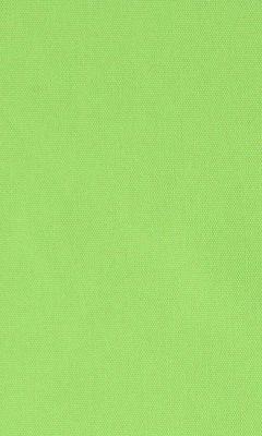 315 «Neonelli» / 32 Olgia Linden ткань Daylight