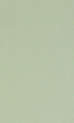315 «Neonelli» / 36 Olgia Sesame ткань Daylight