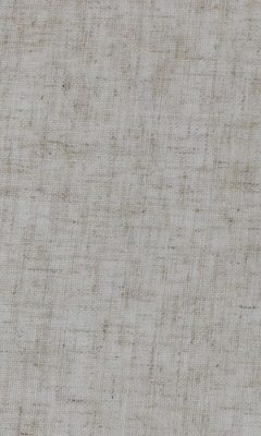Артикул: 1108С Коллекция NEVILLE (НЕВИЛЬ)