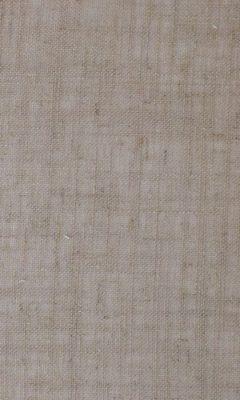 Артикул: 1109С Коллекция NEVILLE (НЕВИЛЬ)