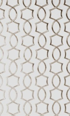 308 «Marineo» / 2 Fonte Linen ткань Daylight
