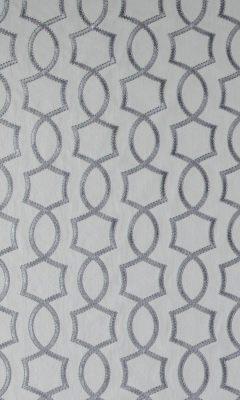 308 «Marineo» / 3 Fonte Steel ткань Daylight