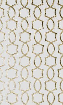 308 «Marineo» / 4 Fonte Straw ткань Daylight