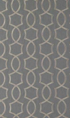 308 «Marineo» / 6 Mileto Dust ткань Daylight