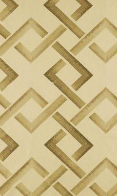 308 «Marineo» / 7 Mileto Gold ткань Daylight