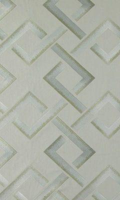 308 «Marineo» / 8 Mileto Mineral ткань Daylight