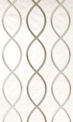 308 «Marineo» / 12 Paola Pearl ткань Daylight
