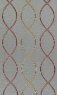 308 «Marineo» / 14 Paola Stone ткань Daylight