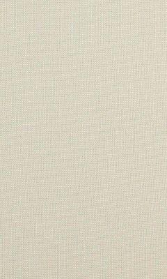 312 «Mezzano» / 4 Avella Fossil ткань Daylight