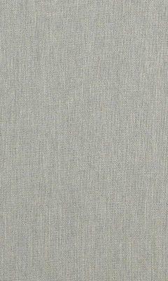 312 «Mezzano» / 5 Avella Lunar ткань Daylight