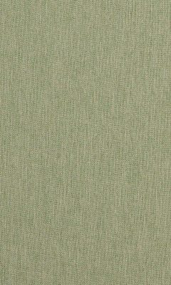 312 «Mezzano» / 6 Avella Military ткань Daylight