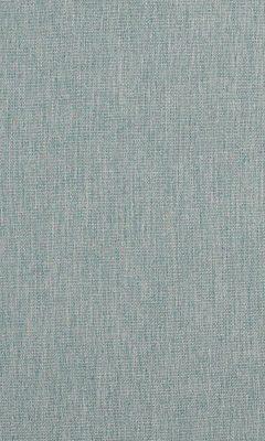 312 «Mezzano» / 7 Avella Mineral ткань Daylight