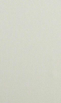 312 «Mezzano» / 8 Avella Oyster ткань Daylight