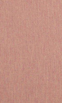 312 «Mezzano» / 9 Avella Pheasant ткань Daylight