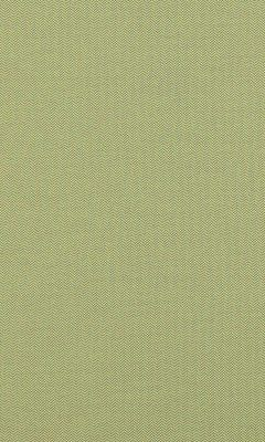 312 «Mezzano» / 11 Binetto Jewel ткань Daylight