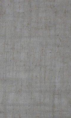 Артикул: 1112С Коллекция NEVILLE (НЕВИЛЬ)