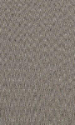 312 «Mezzano» / 13 Binetto Liquorice ткань Daylight