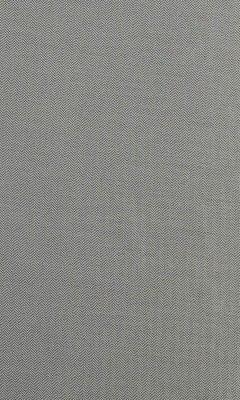 312 «Mezzano» / 14 Binetto Pewter ткань Daylight
