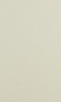 312 «Mezzano» / 15 Binetto Raffia ткань Daylight