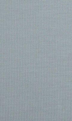 312 «Mezzano» / 16 Binetto River ткань Daylight