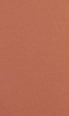 312 «Mezzano» / 17 Binetto Rust ткань Daylight