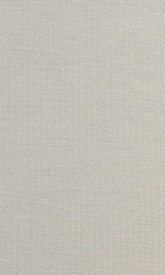 312 «Mezzano» / 18 Binetto String ткань Daylight