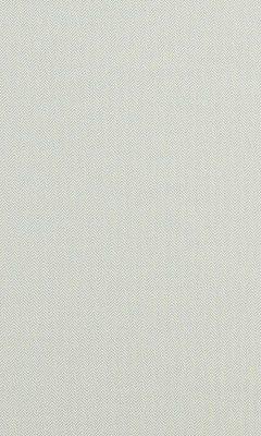 312 «Mezzano» / 19 Binetto Whisper ткань Daylight