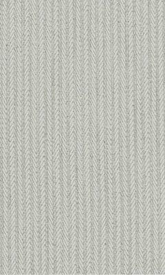 312 «Mezzano» / 20 Bronte Goat ткань Daylight