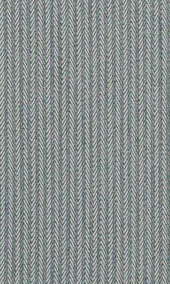 312 «Mezzano» / 21 Bronte Slate ткань Daylight