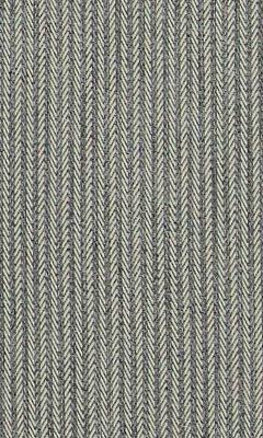 312 «Mezzano» / 22 Bronte Tin ткань Daylight