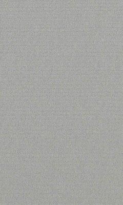 312 «Mezzano» / 24 Farini Charcoal ткань Daylight